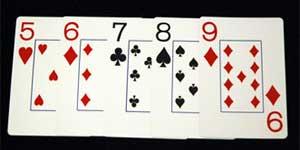 poker-straight