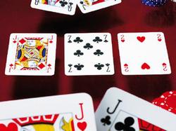 PokerFlop